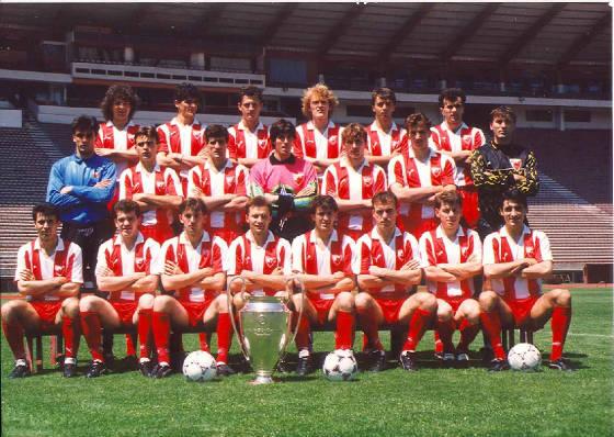crvena-zvezda-1990-1991-vel.jpg