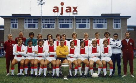 ajax-1972.jpg
