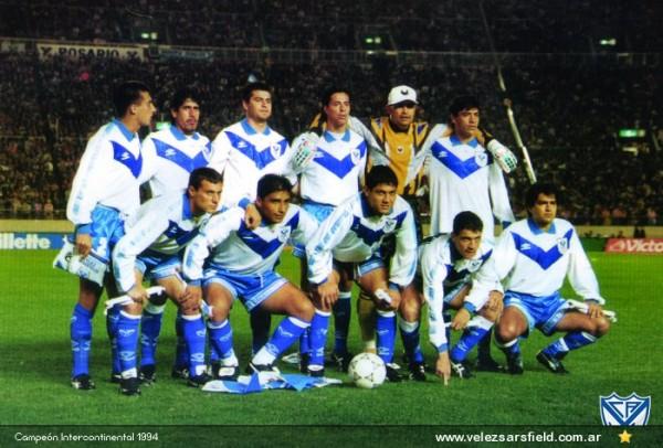 futbol_equipo-600x406.jpg