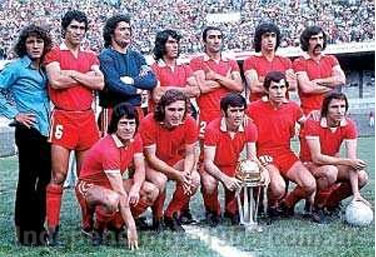 independiente1973.jpg