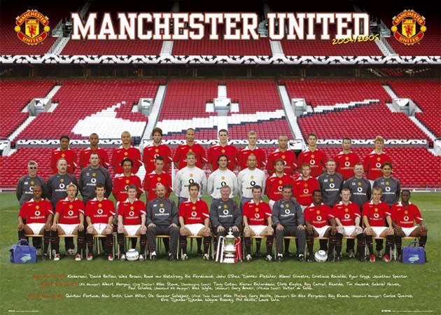 manchester-united-team.jpg